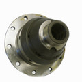 OBX LSD Limited Slip Differential 01-05 Lexus IS300 06-12 IS250