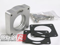 OBX Throttle Body Spacer 01 02 03 Ford Ranger / Sport Trac 4.0L