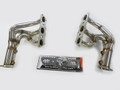 OBX Exhaust Header Fits 2012-2015 Porsche 991 Carrera