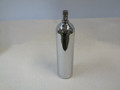 "OBX Compressed Gas Nitrous Oxide Nos Cylinder Bottle 4.5"" x 16.25"" 18.25""L 2.5lb"