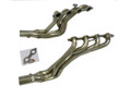 Maximizer Exhaust Header For 00-02 Trans Am / Camaro 5.7L LS1 F Body