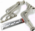 OBX Stainless Steel Header for 1986-1993 Ford Mustang GT/LS 5.0L