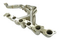 Maximizer Stainless Exhaust Header For 1998-2006 Toyota Land Cruiser 4.7L 1FZ-FE