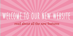 new-website-pink.jpg