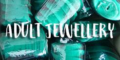 Adult Jewellery