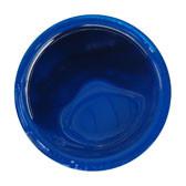 Opaque Colour Paste for Resin - Regalia Blue