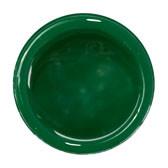 Opaque Colour Paste for Resin - Grass Green