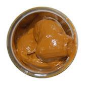 Opaque Colour Paste for Resin - Ochre