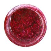 Glitter Resin - Pink