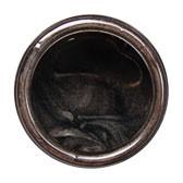 Pearl Resin - Black Olive
