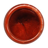 Metallic Resin - Copper