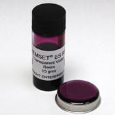 Transparent Resin - Violet