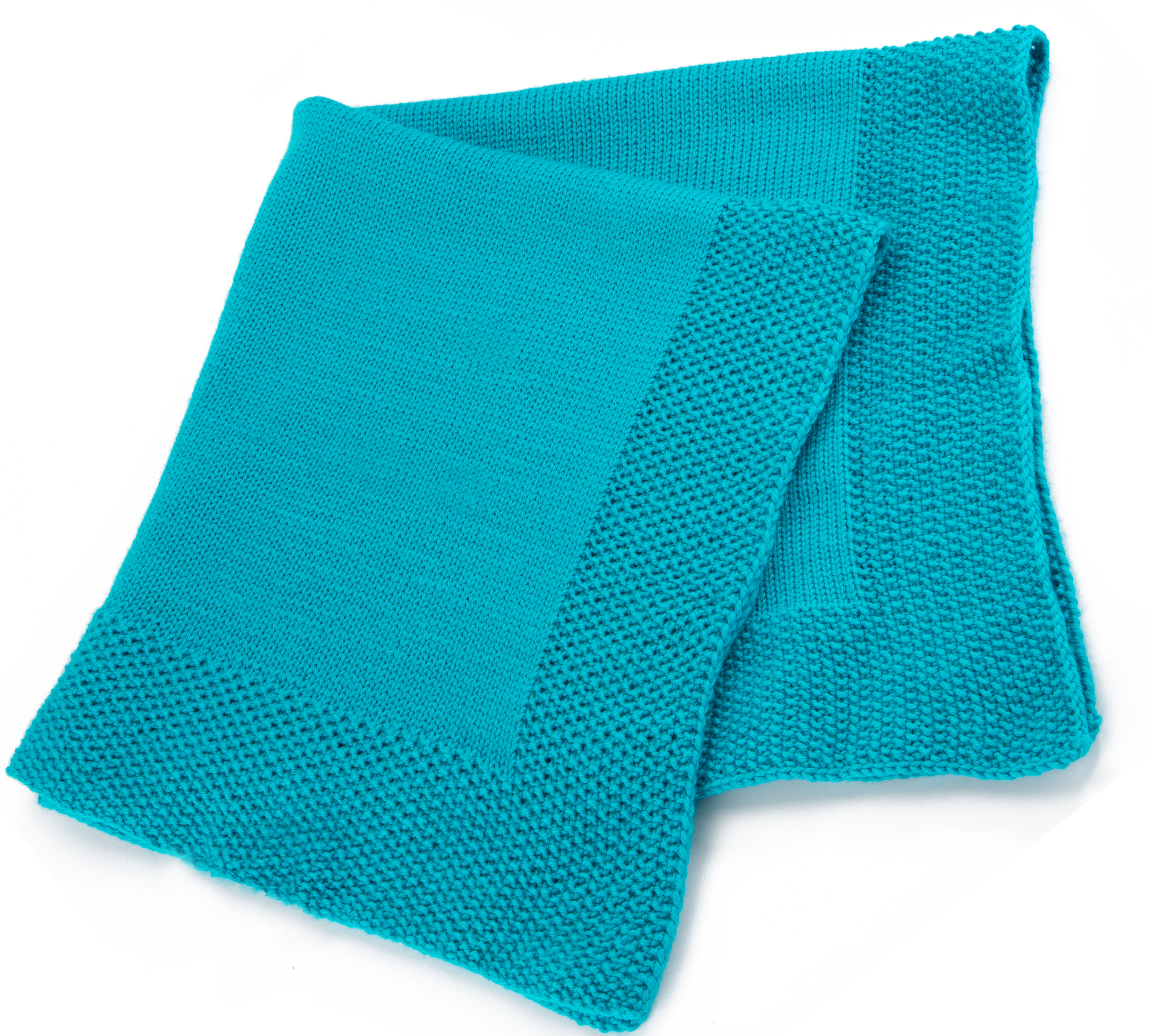 blanket-flat.jpg