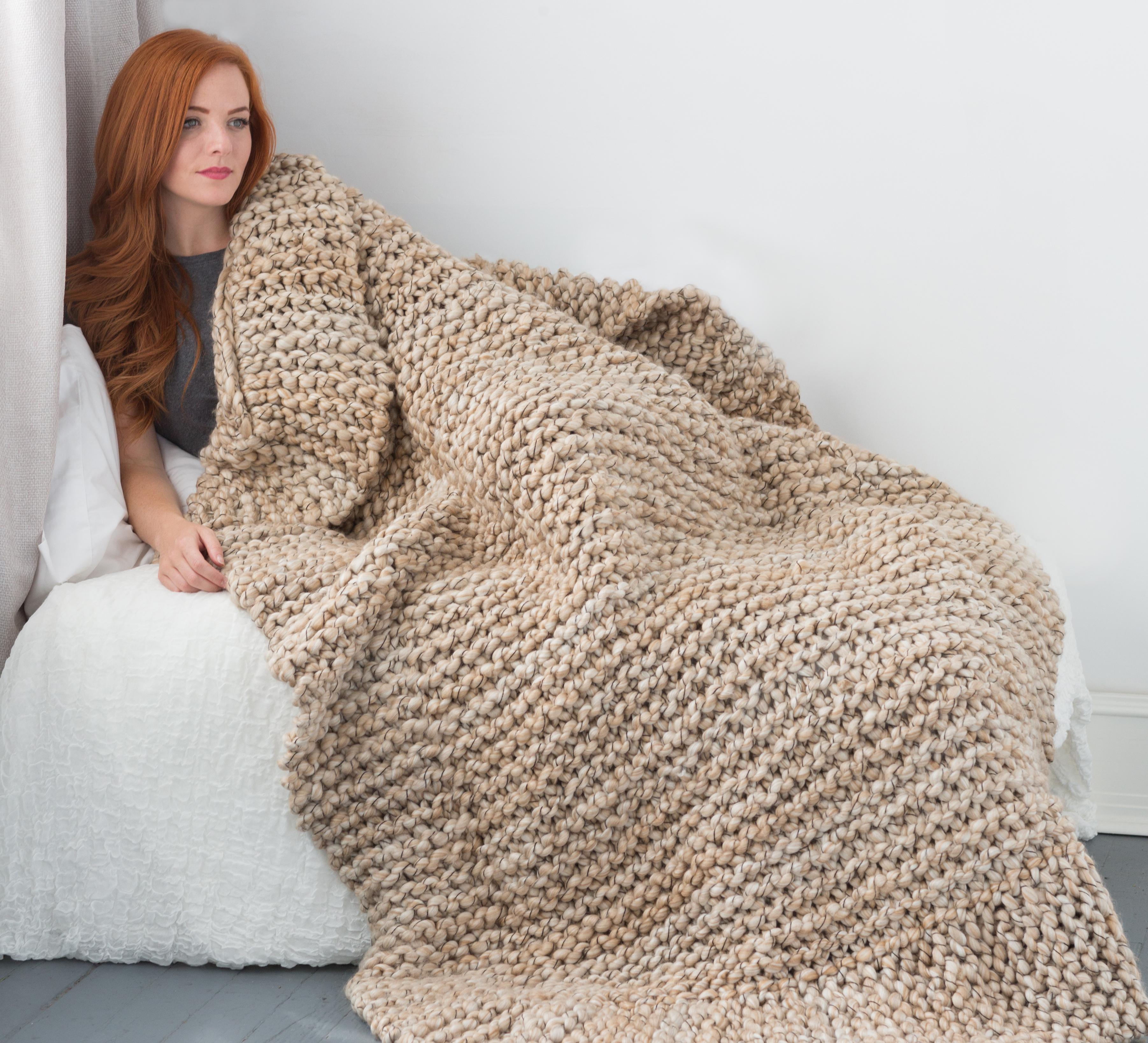 blanket-garter-main.jpg