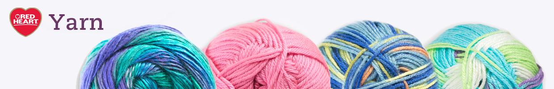 categorybanners-yarn2-071316.jpg