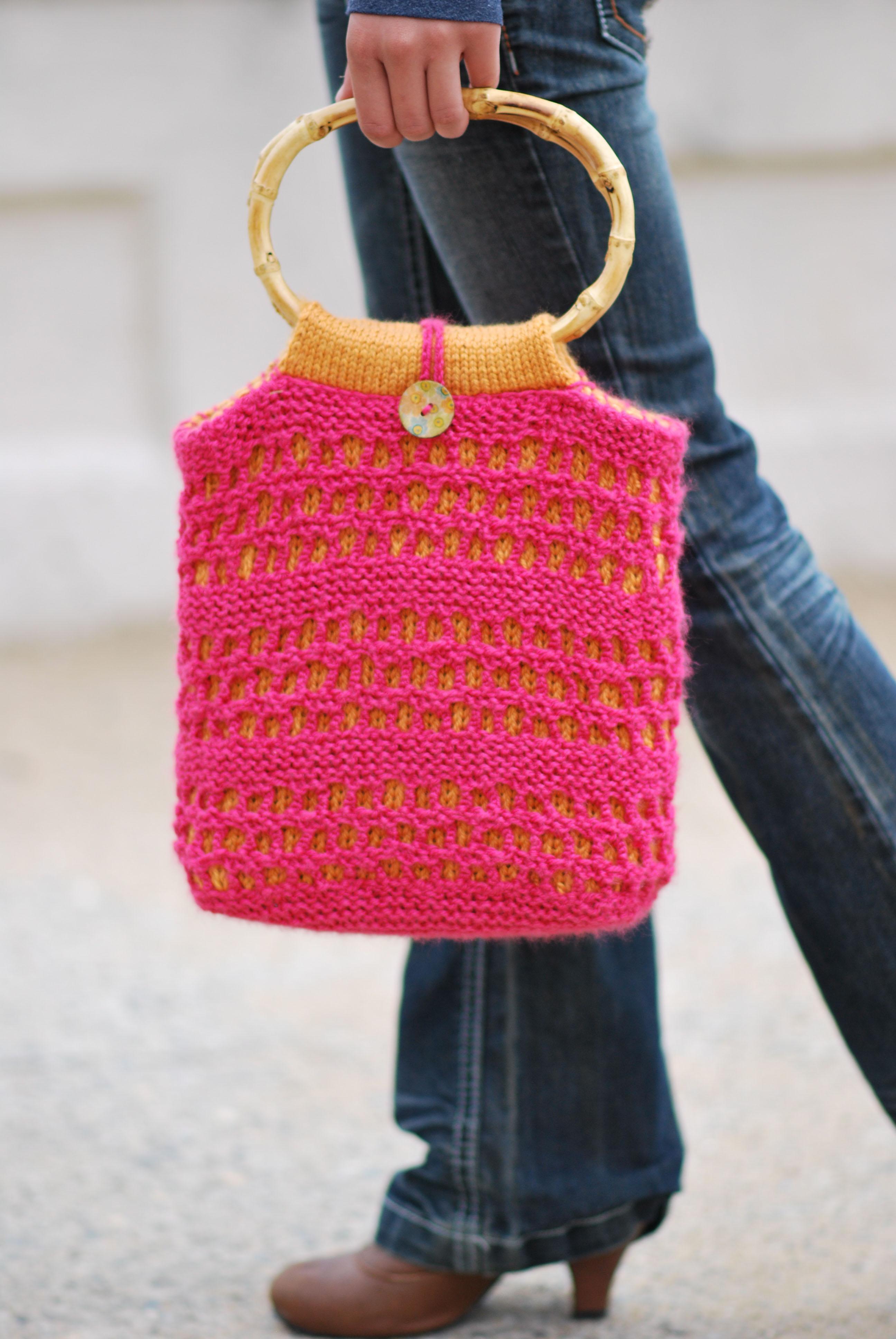 Loom Knitting Book All In One Knitting Loom Amp Knitting