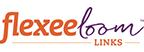 flexee-logo.png