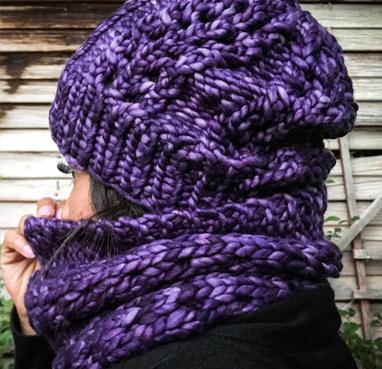fp-violethatandscarf.jpg