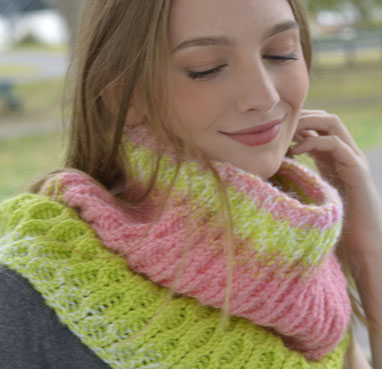 honeycombcowl-crop.jpg