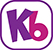 kblogo-new50.jpg
