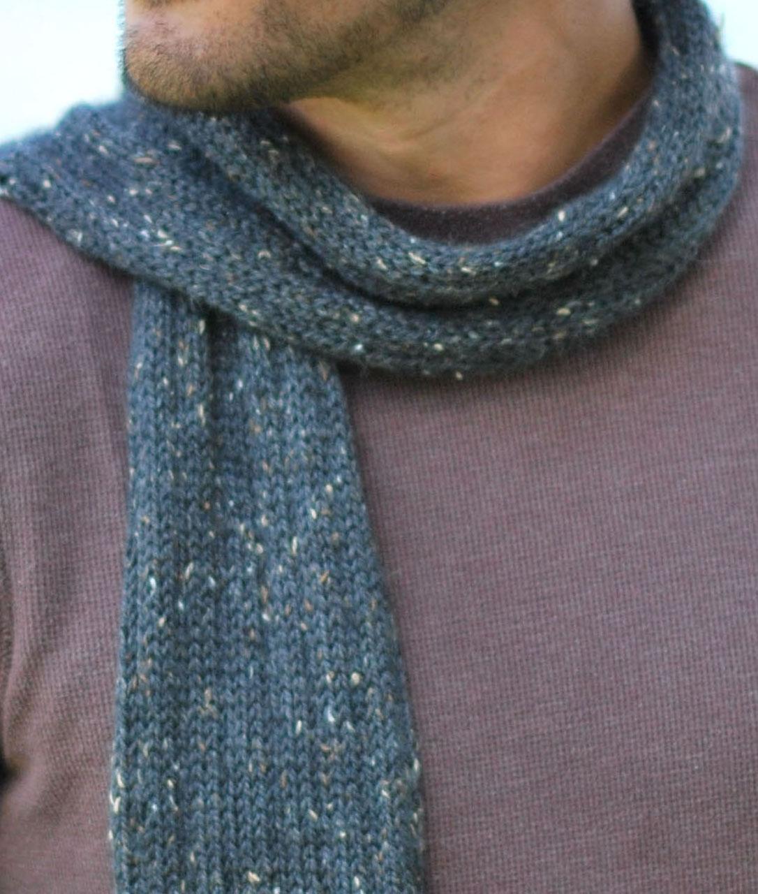 mens-scarfcrop.jpg