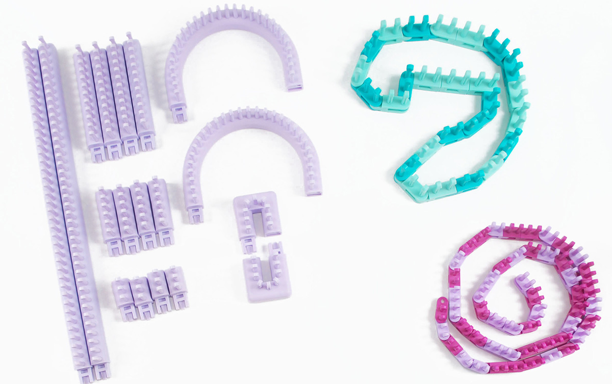 modular-looms2.jpg