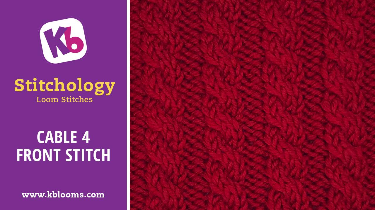 stitchology-cable4frontstitch2-010320.jpg