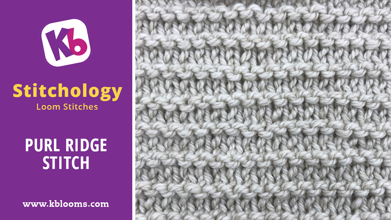 stitchology-purlridgestitch-080519.jpg