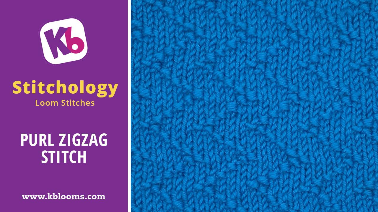 stitchology-purlzigzagstitch-082219.jpg