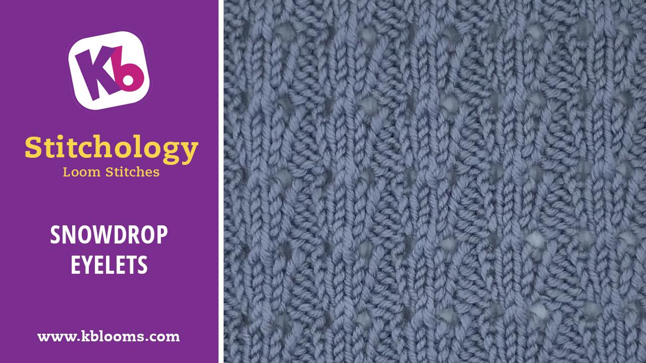 stitchology-snowdropeyelets-021320.jpg