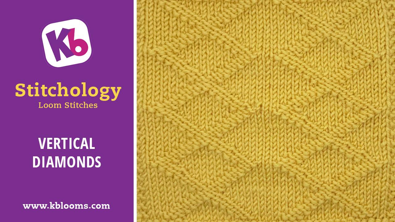 stitchology-verticaldiamonds-061520.jpg