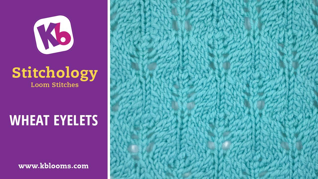 stitchology-wheateyelets-111919.jpg