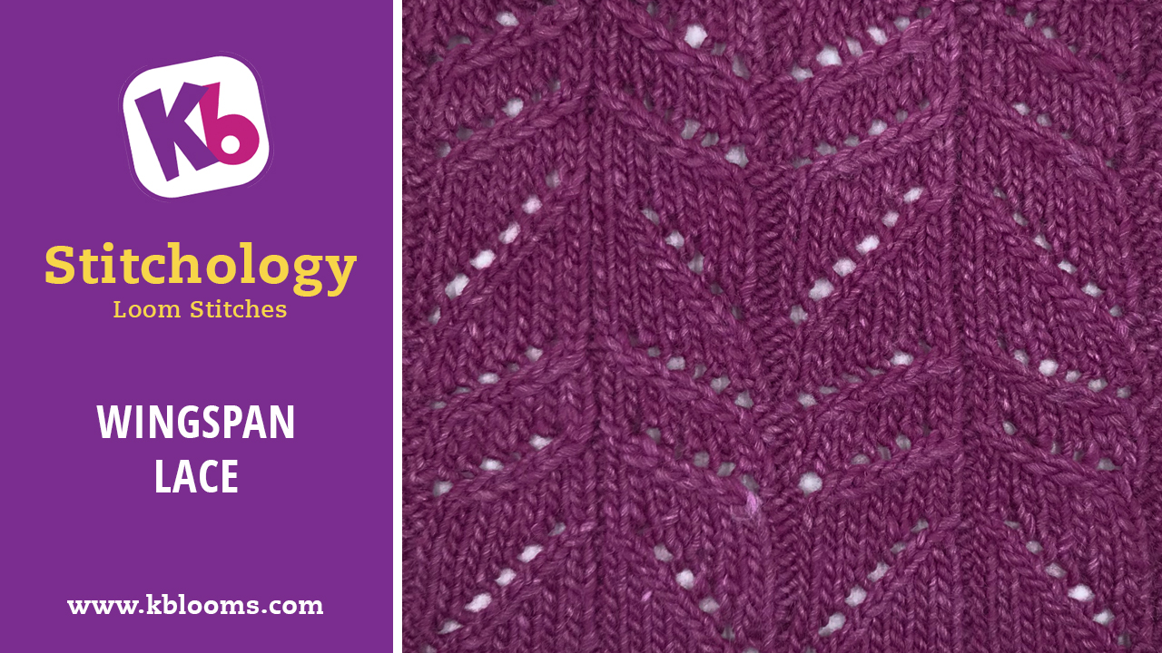 stitchology-wingspanlace-061520.jpg