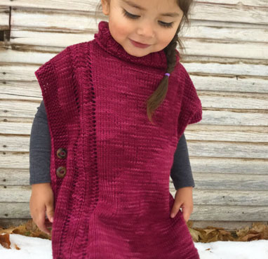 toddlertunic-crop.jpg