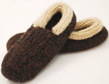 Cabin Slippers (Men)