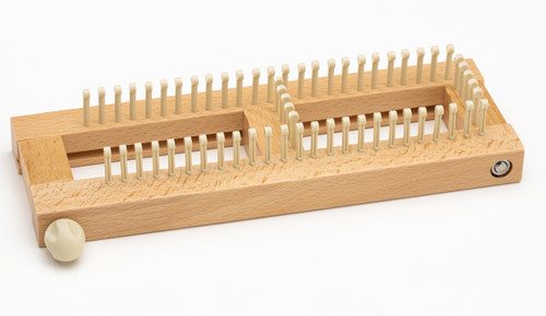 Sock Loom Original, fine gauge loom
