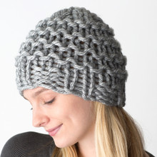 Bogo Hat