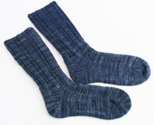 Happy Men's Socks