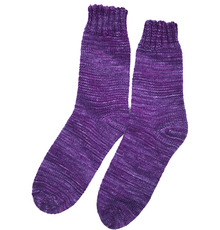 Women's Simple Socks
