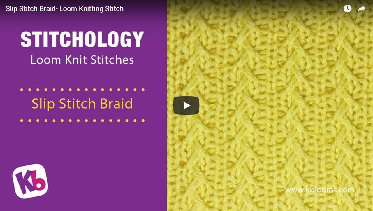 stitchology-waffle.png