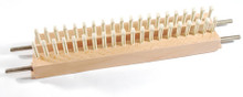 "20 Peg Extenders (7/16"" gauge) for the 28"" Loom and 38"" Loom with plastic pegs"