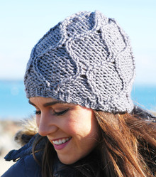 Free Patterns Pattern Type Hats Scarves Cowls Page 1 Http
