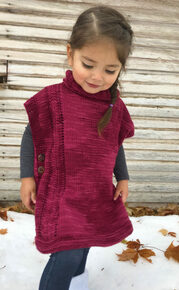Toddler Tunic