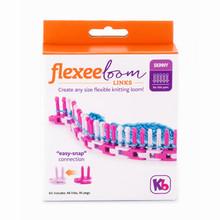 Flexee Loom Links Skinny