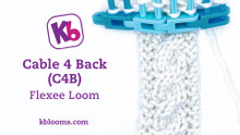 Cable 4 Back (C4B)