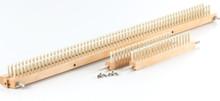"28"" Loom + peg extenders"