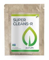 Super CleansR