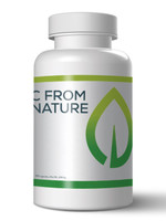 C From Nature - 270 ct