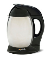 Tribest Soyabella Soymilk & Nut Milk Maker