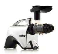 Omega Juicer NC900HDC